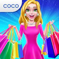 Ícone do Garota do Shopping