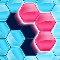 Biểu tượng Block! Hexa Puzzle