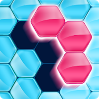 Ikona Block! Hexa Puzzle