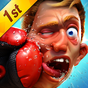 Boxing Star 1.8.2