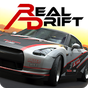 Real Drift Car Racing Free 5.0.2
