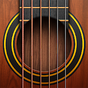 Real Guitar Free - Chords, Tabs & Simulator Games 3.19.0