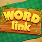Word Link 2.6.5