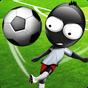 Stickman Soccer 3.9