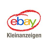 eBay Kleinanzeigen Icon