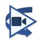 Video MP3 Converter 2.5.6
