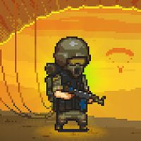 ไอคอนของ Dead Ahead: Zombie Warfare