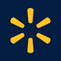 Ícone do Walmart