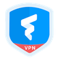 Antivirus Android Security  APK