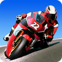 Real Bike Racing 1.0.9