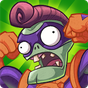 Plants vs. Zombies™ Heroes 1.34.5