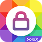 Solo Locker(DIY Locker) 6.1.8.6