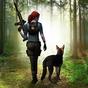 Zombie Hunter: Apocalypse 3.0.7