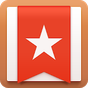 Wunderlist: To Do & Lista 3.4.12