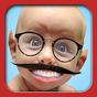 Troca Faces - Face Changer 15.4