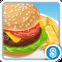 레스토랑 스토리™ 1.6.0.3g