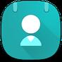 ZenUI Dialer & Kontakte 3.0.3.42_180221