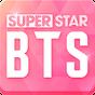 SuperStar BTS 1.7.3
