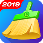Phone Cleaner- Cache Clean, Android Booster Master 1.0.3