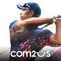 Golf Star™ 8.0.5
