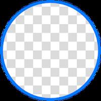 Ícone do Eraser fundo
