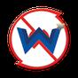 WIFI WPS WPA TESTER (ROOT) 3.9.5