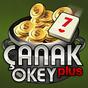 Çanak Okey Plus 4.14.0