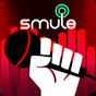 AutoRap by Smule 2.3.7