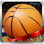 Baloncesto Basketball 3.8