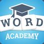 Word Academy 1.0.3