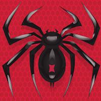 Ícone do Spider Solitaire