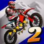 Mad Skills Motocross 2 2.14.1314