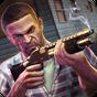 Acımasız Gangsterler 3D 2.0