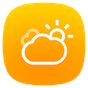 ASUS Weather 5.0.0.80S83_180808