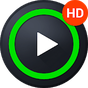 Video Player All Format 2.1.3