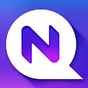 NQ Mobile Security & Antivirus 8.3.30.00