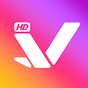 HD Video Downloader 1.3.0b