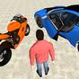 Real City Car Driver 3D 3.2
