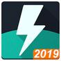 Baixar Para Android de Graça 4.41.12011