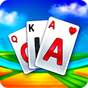 Solitaire - Grand Harvest 1.36.0