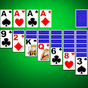 Solitaire! 2.398.0