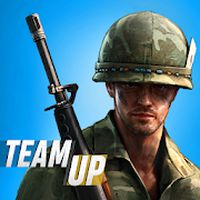 Forces of Freedom (Early Access) APK Simgesi