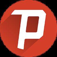 Ícone do Psiphon Pro