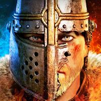 Ikona King of Avalon