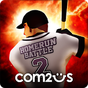 Homerun Battle 2 1.3.4.0
