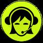 Voz da Mulher do Tradutor 4.0.2
