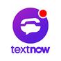 TextNow 6.45.0.1