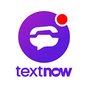 TextNow - free text + calls 6.49.0.1