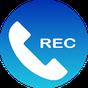 Call Recorder 16.4