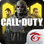 Call of Duty®: Mobile - Garena 1.6.8